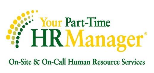 Depart time HR manager
